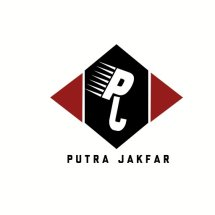 Logo Putra Jakfar ACC