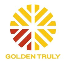 Logo Golden Truly