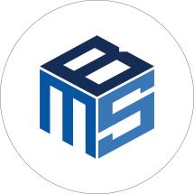Logo MITRABAJA SAFETINDO