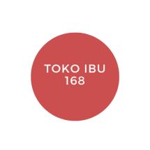 Logo tokoibu168