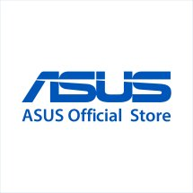 Logo Asus Component