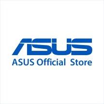 Logo Asus Component