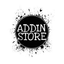logo_addinofficial