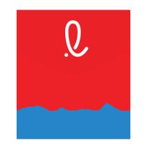 Logo LotteGrosir