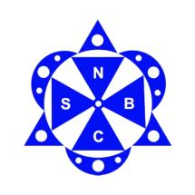 Logo Norton Bali Computer & Smartphone 2