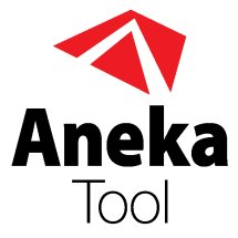 Logo AnekaTool