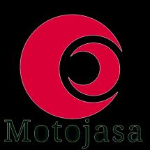 Logo Motojasa