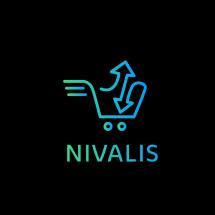Logo Nivalis_17