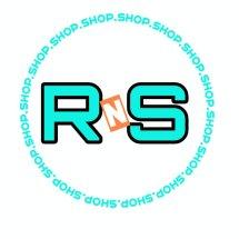 Logo Rnsshop7