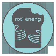 Logo ROTI ENENG