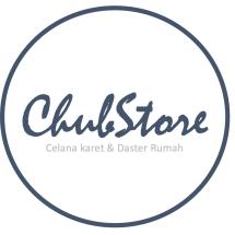 Logo ChubStore