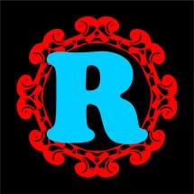 Logo rinjan3
