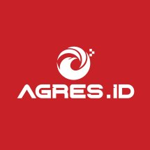 Agres Computers Brand