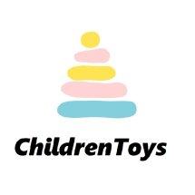 Logo ChildrenToys
