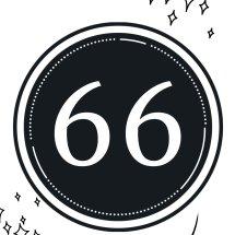 Logo src namnam