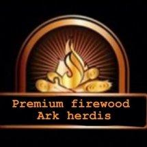 Logo ark herdis