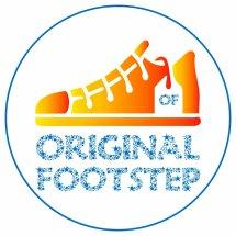 Logo original_step