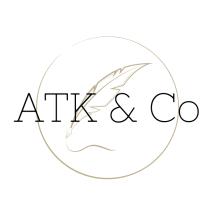 Logo ATK & Co