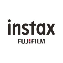 Logo Instax Official Store
