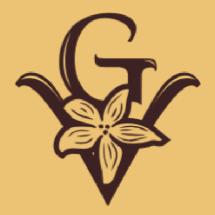 Logo Capofti Studio