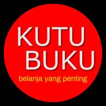 Logo Toko Kutu Buku