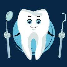 Logo Oyo Dental