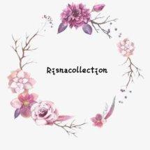 Logo risnacollection