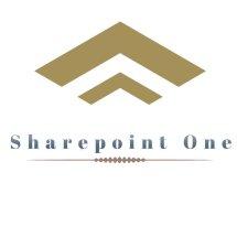 Logo Sharepoint1