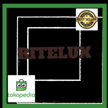 Logo RITELUX
