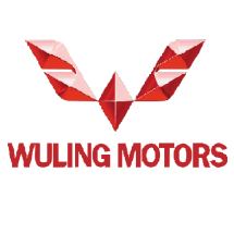 Logo Wuling Motors Kumala