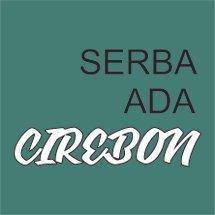 Logo SerbaAdaCirebon