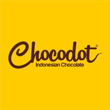 Logo Chocodot Official Shop