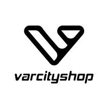Logo varcityshop