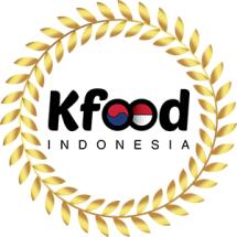 Logo KfoodInd