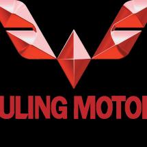 Logo Wuling Arista Medan