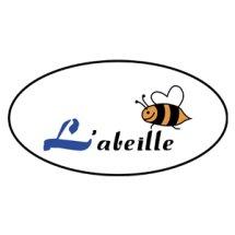 Logo Labeille