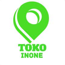 Logo TokoinOne