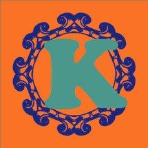 Logo kios kio_
