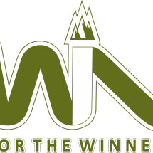 Logo Win Official Store