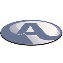 Logo Aluminium Wire Indonesia