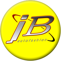 Logo JBautofashion