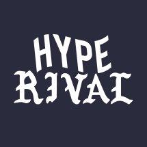 Logo Hyperival