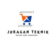 Logo Juragan_Teknik