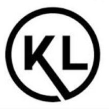 Logo Keanulova