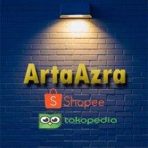 logo_artaazra