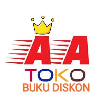 Logo Toko AA.