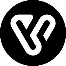 Logo Vape Supplies