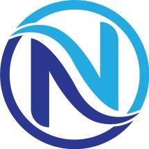 Logo NAECO shop