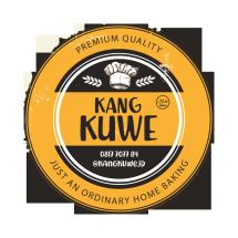 Logo kangkuwe