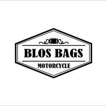 Logo BLOSBAGS